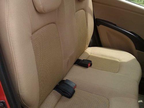 Used Hyundai i10 Magna 1.2 2010