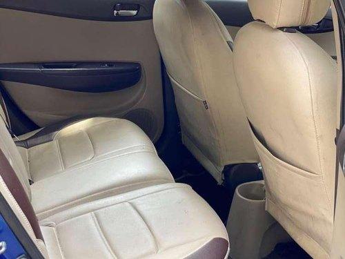 2009 Hyundai i20 Asta 1.2 MT for sale in Mumbai