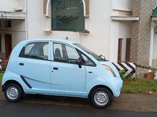 Used 2011 Tata Nano Lx MT for sale in Kochi