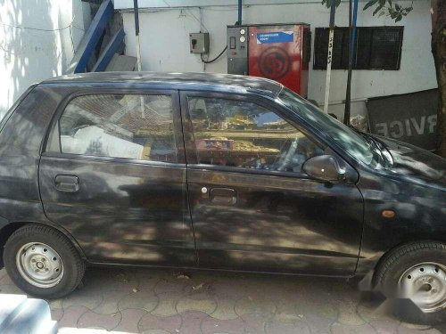 2009 Maruti Suzuki Alto MT for sale in Pune