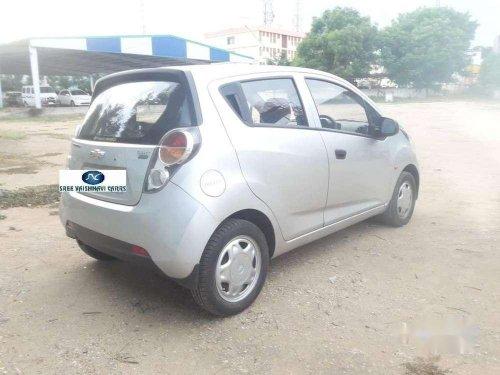 Chevrolet Beat LS Diesel, 2011, Diesel MT in Coimbatore