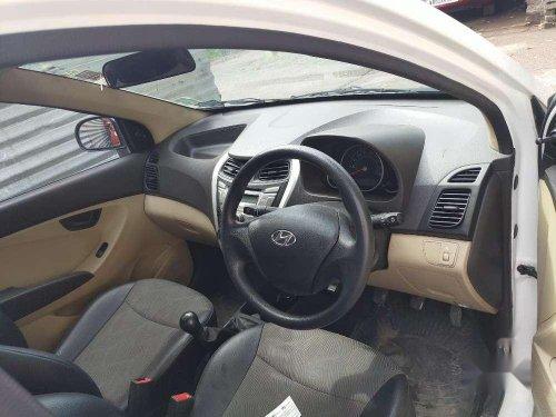 Hyundai Eon Magna +, 2012, Petrol MT in Kolkata