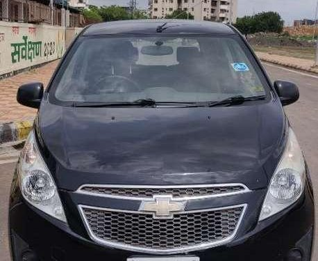 Used 2011 Chevrolet Beat LS MT for sale in Pune