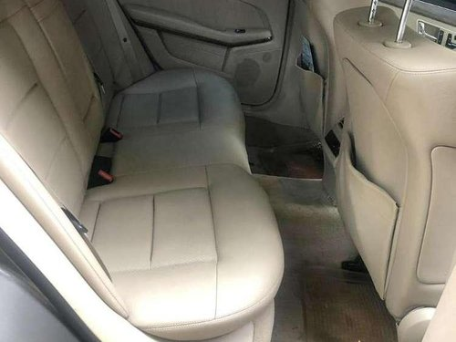 Mercedes Benz E Class 2012 AT for sale in Mumbai