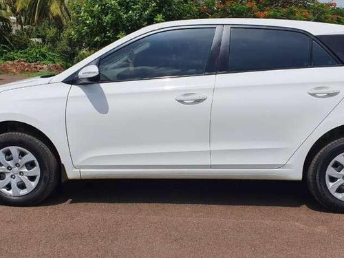 Used 2018 Hyundai i20 Sportz 1.2 MT for sale in Kolhapur