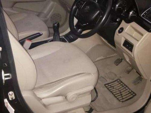 Used 2014 Maruti Suzuki Ciaz MT for sale in Gurgaon