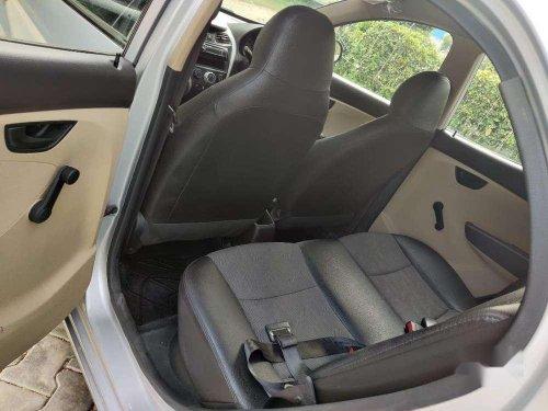 Hyundai Eon Era 2013 MT for sale in Gurgaon