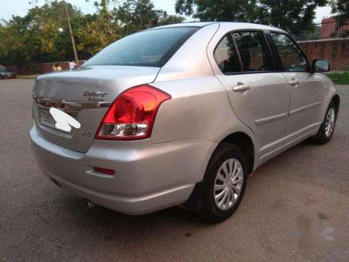 Maruti Suzuki Swift Dzire VXI, 2009, Petrol MT in Chandigarh