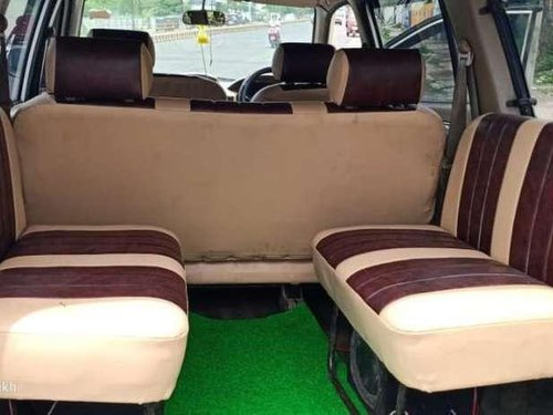 Used 2011 Chevrolet Tavera MT for sale in Nagpur
