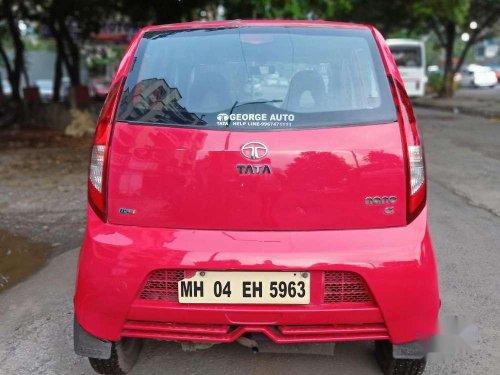 Used 2010 Tata Nano CX MT for sale in Thane