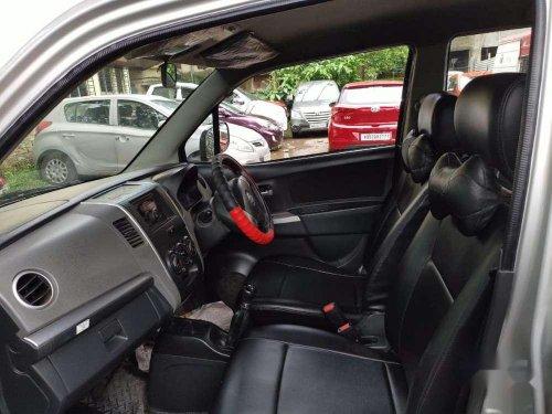 Maruti Suzuki Wagon R LXI 2012 MT for sale in Kolkata