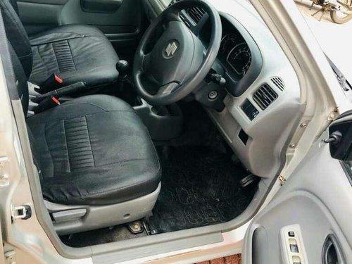 Maruti Suzuki Alto K10 VXI 2013 MT for sale in Indore
