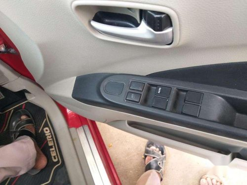 Used 2015 Maruti Suzuki Celerio MT for sale in Vijayawada