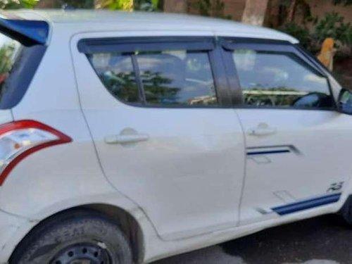 Used 2014 Maruti Suzuki Swift LDI MT for sale in Faridabad