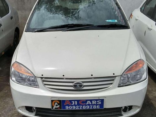 Used 2015 Tata Indica V2 MT for sale in Chennai