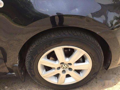 Used 2012 Volkswagen Vento MT for sale in Jaipur