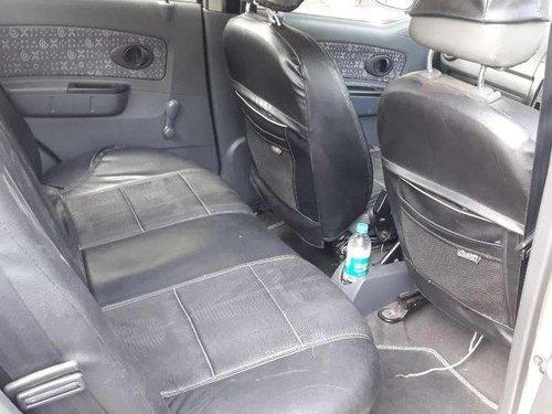 Used 2008 Chevrolet Spark 1.0 MT for sale in Kolkata