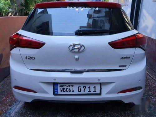 Hyundai Elite i20 Asta 1.2 2014 MT for sale in Kolkata