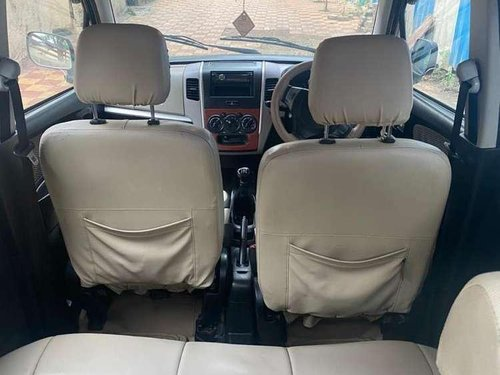 Maruti Suzuki Wagon R LXI 2013 MT for sale in Pune-5