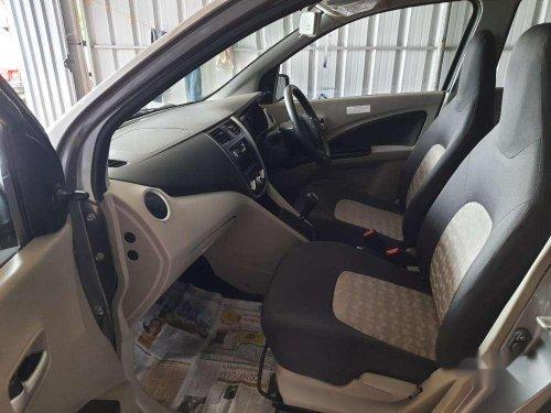 Maruti Suzuki Celerio VXI AMT (Automatic), 2014, Petrol AT in Palakkad
