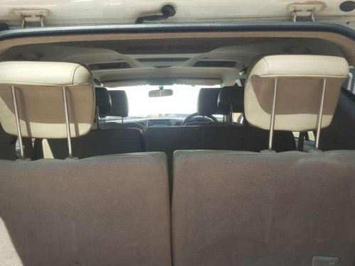 Used 2011 Toyota Fortuner MT for sale in Mumbai