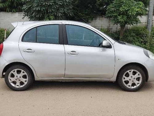 Renault Pulse RxZ Diesel, 2014, Diesel MT for sale in Jaipur