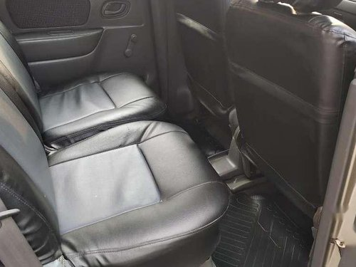 Used 2005 Maruti Suzuki Wagon R VXI MT for sale in Kolkata