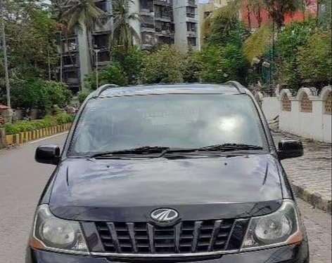 2014 Mahindra Xylo E9 MT for sale in Mumbai