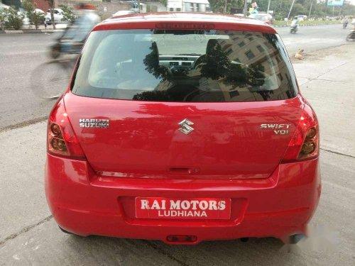 Maruti Suzuki Swift VDI 2008 MT for sale in Ludhiana
