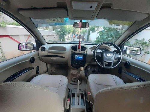 Mahindra Xylo D2 BS-III, 2015, Diesel MT in Chennai