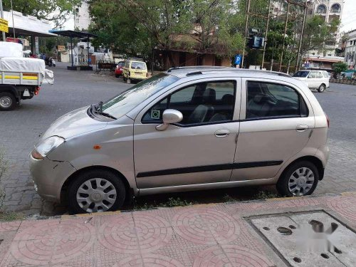 Chevrolet Spark LT 1.0, 2009, Petrol MT in Nagpur