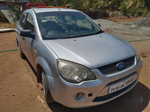 Used 2008 Ford Fiesta EXi 1.4 TDCi Ltd MT for sale in Tiruppur