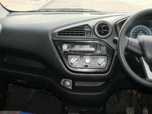 2018 Datsun Redi-GO T Option MT for sale in Ahmedabad