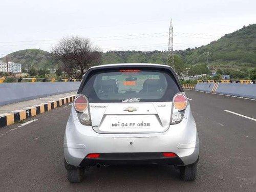 2012 Chevrolet Beat Diesel MT for sale in Pune
