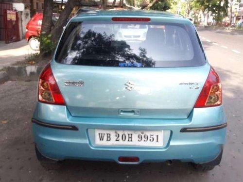 2009 Maruti Suzuki Swift LXI MT for sale in Kolkata
