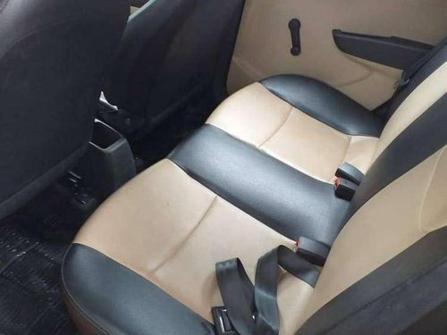 Used 2017 Hyundai Eon Era MT for sale in Thiruvananthapuram