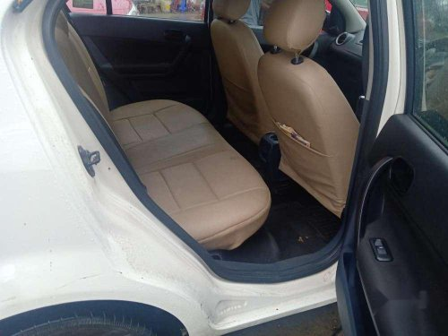 Ford Fiesta 2012 MT for sale in Mumbai