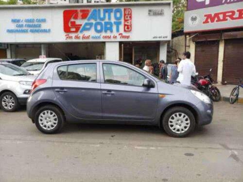 Hyundai i20 Magna 1.2 2010 MT for sale in Mumbai