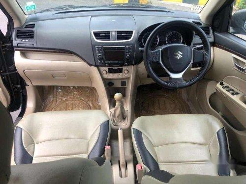 2013 Maruti Suzuki Swift Dzire MT for sale in Goregaon
