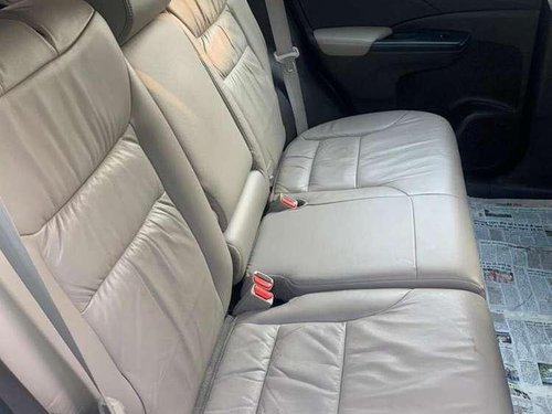 Honda CR V 2017 MT for sale in Chandigarh