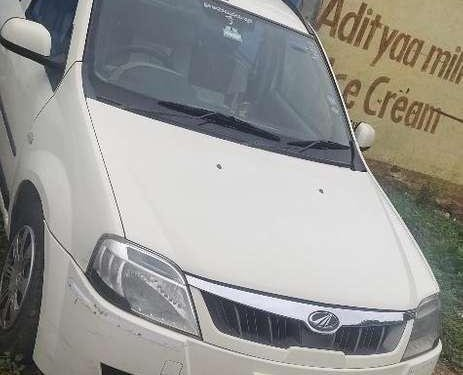 2016 Mahindra Verito 1.5 D4 MT for sale in Nagar