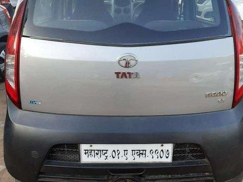 Tata Nano CX, 2011, Petrol MT for sale in Mumbai