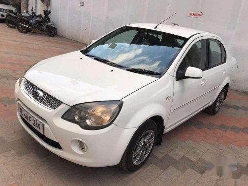 Ford Fiesta Classic, 2011, Diesel MT for sale in Kochi