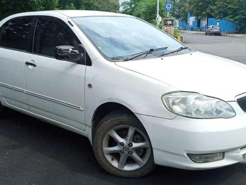 Toyota Corolla H2 2005 MT for sale in Mumbai