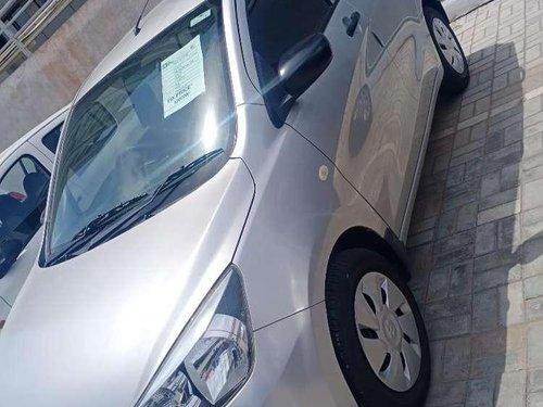 Maruti Suzuki Celerio VXI 2015 MT for sale in Gandhinagar