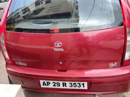 Tata Indica V2 Xeta 2006 MT for sale in Hyderabad