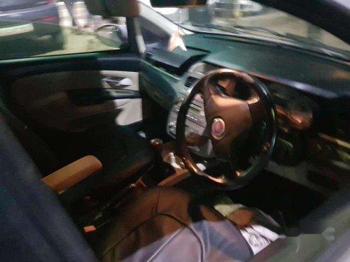 Used 2009 Fiat Linea Emotion MT for sale in Nashik