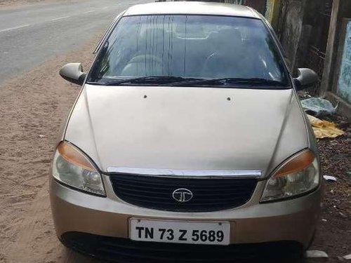 Tata Indigo Cs CS LS TDI, 2009, Diesel MT for sale in Mayiladuthurai
