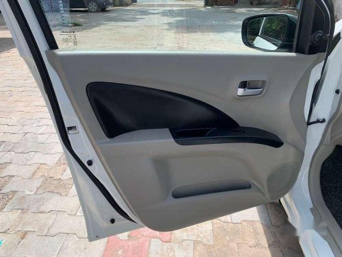 Maruti Suzuki Celerio VXI 2017 MT for sale in Ahmedabad