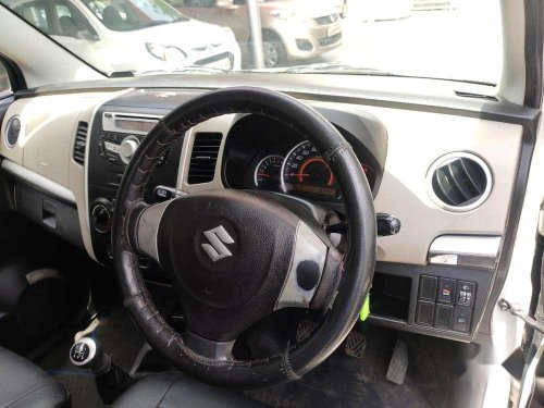 Maruti Suzuki Wagon R VXI 2014 MT for sale in Surat